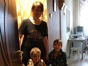 Почти 300 нижегородцев обратились за благотворительной помощью в разгар пандемии