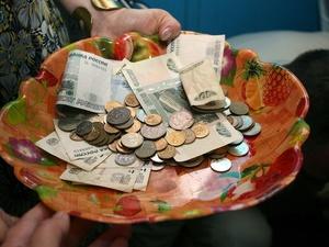 6 фраз о деньгах, которые нельзя произносить вслух