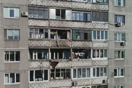 Нижегородский депстрой пояснил процедуру сноса аварийного дома на Краснодонцев