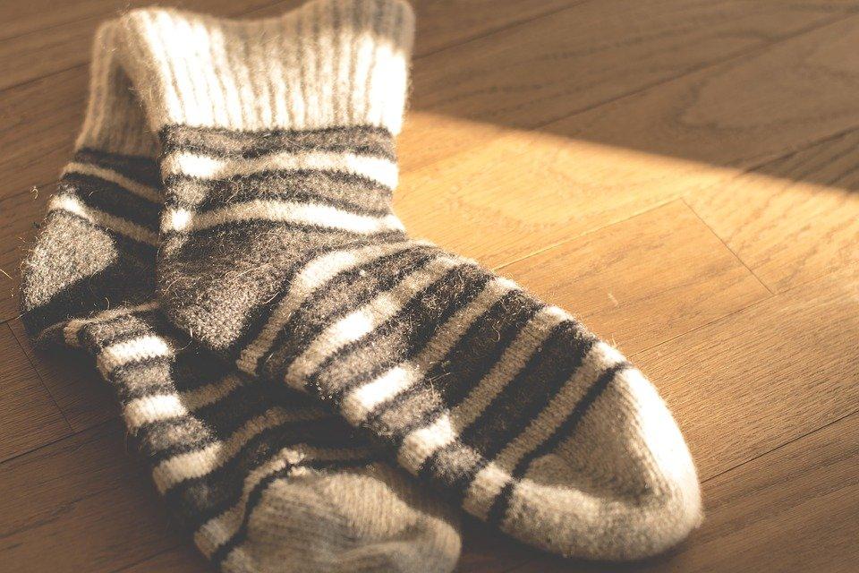 Что такое «синдром беспокойных ног» и как с ним бороться - фото 2