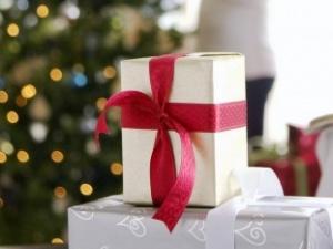 С начала декабря цены на сладкие подарки для детей в Нижнем Новгороде снизились почти на 24%