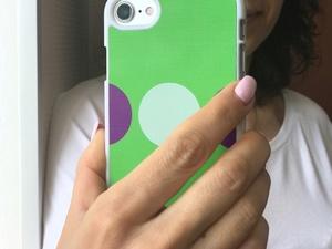 Нижегородцы могут купить сим-карты МегаФона в магазинах у дома