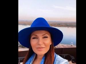 Клоунесса Бледанс пригласила всех в Нижний Новгород на выходные