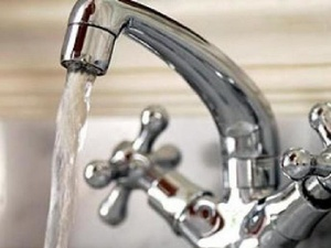 Дома в трех районах Нижнего Новгорода остались без холодной воды