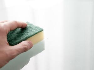 Четыре недорогих и эффективных средства для уборки дома во время пандемии