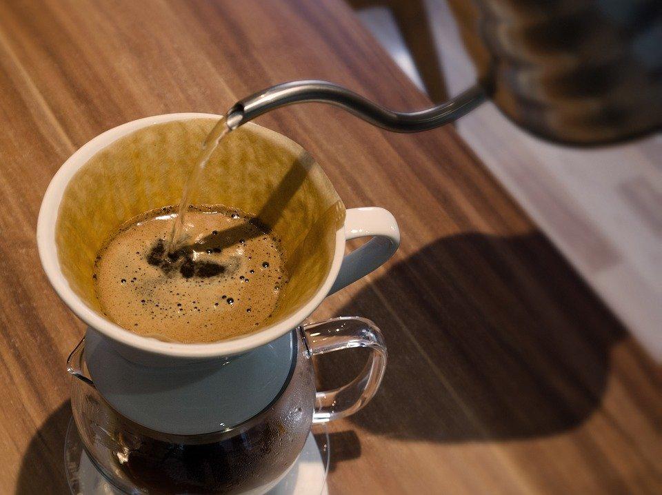 7 причин пить кофе каждое утро - фото 2